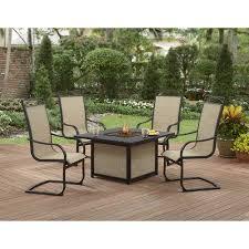 dune outdoor furniture. Beautiful Furniture Dune Outdoor Furniture 29 Best Patio Decor Images On Pinterest And E
