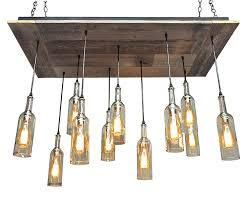 full size of furniture dazzling reclaimed wood chandelier 13 crwb11 reclaimed wood and metal chandelier