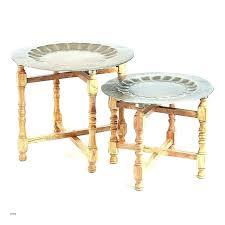 side tables target mirror bedside table target round end tables target best of side table mirrored