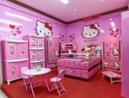 Kitty room decor Personal Hello Kitty Room Decor 20 Hello Kitty Bedroom Decor Ideas To Make Your Bedroom More Cute Dear Darkroom Hello Kitty Room Decor 20 Hello Kitty Bedroom Decor Ideas To Make