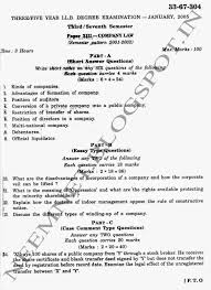company law essay corporate governance agency theory essay essay how to answer company law essay questions law questions and hd image of how to answer