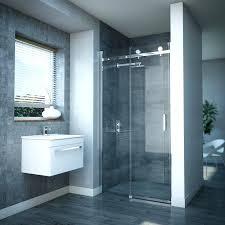 sterling meritor shower door medium size of glass shower doors sliding parts framed and sliding kohler