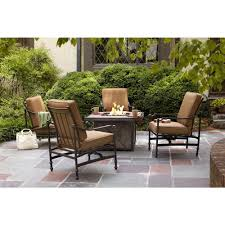 ... 10.outdoor Furniture At Home Depot Patio Furniture Clearance Sale Chair  Brown Vase