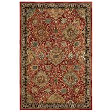 mohawk home area rugs reviews forest suzani rug 8 x 12