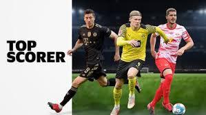 Borussia dortmund bundesliga and uefa continental trophies (borussia dortmund museum, borusseum, signal iduna park).jpg. 3mgy8p216goytm