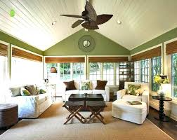 high ceiling lighting fixtures. High Ceiling Fans With Lights Light Fixtures Large For Ceilings Lighting A