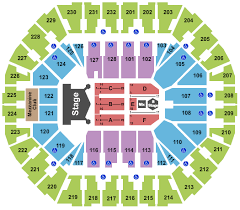 Buy Kiss Tickets Seating Charts For Events Ticketsmarter