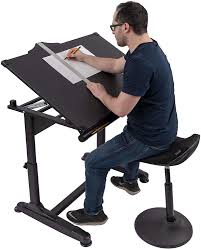 Is Architectural Drafting Table The Most Trending Thing Now? – TOP TEN REVIEWS ONLINE