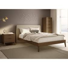city schemes contemporary furniture. Awesome Ideas Platform Bed With Upholstered Headboard Furniture Tufted 187 Xiorex King City Schemes Contemporary E