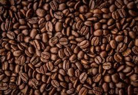 coffee beans background. Wonderful Coffee Roasted Coffee Beans Background Stock Photo  94933707 In Coffee Beans Background