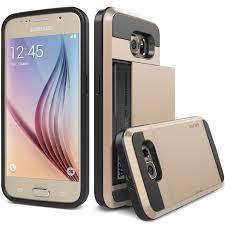 samsung galaxy s6 gold case. samsung galaxy s6 gold case e