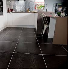 B And Q Kitchen Floor Tiles Black Bathroom Tiles B Q Floor Tiles Bathroom Non Slip Floor