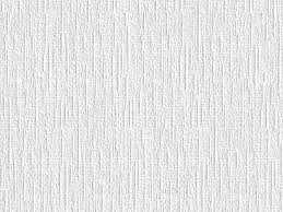 white texture design background Stock Photo - 2846807