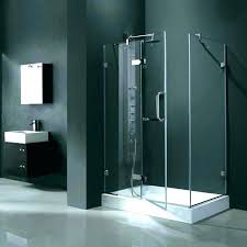 shower stall base shower stall pan replacement x base for and ls stalls enclosure shower stall