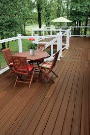 engaging ecofriendly deck landscaping eco friendly diy deck50 eco