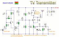 webcam & usb to rca converters Usb Web Camera Wiring Diagram Usb Web Camera Wiring Diagram #73 web camera wiring diagram