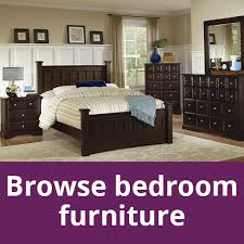 Bedroom Furniture Stores In Columbus Ohio