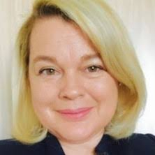 Sonia McGregor   Transport for NSW