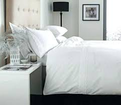 lace duvet cover small size of white lace duvet cover white lace duvet cover white lace