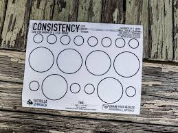 5 Free Shooting Targets You Can Download And Print Now The
