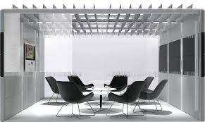 office meeting pods. Wonderful Office Air328 Meeting Pod Intended Office Pods