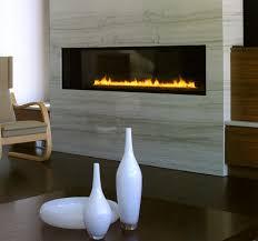 SPARK 36Spark Fireplace