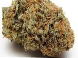 where to buy medical marijuana