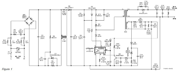wiring diagram for led dimmer the wiring diagram led dimming driver wiring diagram led wiring diagrams for wiring diagram