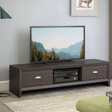 akari furniture. furniture samsung 55 inch led tv stand cross island 60 edinburgh white akari 1600 mm black with mount ikea uk