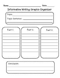 Free Writing Graphic Organizers Grades K 3 by LMN Tree   TpT also essay map graphic organizer module 121 tools for thinking types of additionally pare Contrast Graphic Organizer   BrainPOP Educators additionally Free Graphic Organizers for Teaching Writing moreover  in addition Argumentative Writing Graphic Organizer   Edgalaxy  Cool Stuff for furthermore Squarehead Teachers  First  Next  Then  Last graphic organizer moreover  as well First Grade Printable Graphic Organizers   Clipart Library • as well Kindergarten Corps  Narrative Writing for Kindergarten additionally Procedural Writing Worksheets. on latest graphic organizer for writing