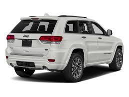 2018 jeep apple carplay. unique carplay new 2018 jeep grand cherokee overland adaptive cruise control nav  heatedcooled leather apple carplay intended jeep apple carplay o