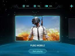 Tải Game Turbo APK cho máy android Xiaomi, Oppo 2021