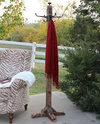 Diy Free Standing Coat Rack Best 100 Free Standing Coat Rack Ideas On Pinterest Coat Stands 44