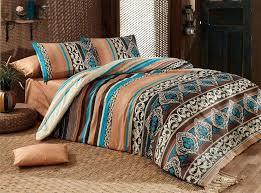full size of home improvement s columbus ohio neighbor fence catalog promo code turkey bedding manufacturers