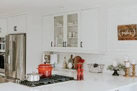 Home Kitchen Organization Chart Small Kitchen Storage Ideas To Help Maximize Space Sharp