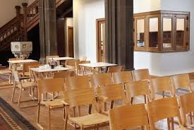 pew chairs for sale uk. theo church chairs and tables pew for sale uk l