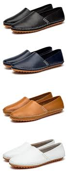 Best 25 Mens Driving Shoes Ideas On Pinterest Driving Shoes