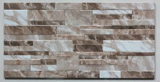 china 30x60 building material porcelain rustic wall tile china stone tile glazed tile