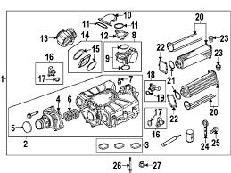 parts com® audi a7 quattro engine parts oem parts 2015 audi a7 quattro prestige v6 3 0 liter gas engine parts