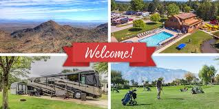 Image result for palm creek golf & rv resort (casa grande arizona)