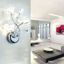 Living room wall lighting ideas Wall Mounted Wall Lights Living Room Wall Lights Bedroom Wall Lighting For Living Room Cute Lighting Design Ideas Democraciaejustica Wall Lights Living Room For Living Room Mounted Lamps Inside Wall