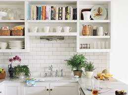 white kitchen. Small Modern White Kitchen E