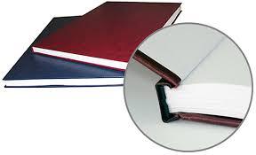 Твердый переплет дипломов Печатный салон Граф г Пермь Изготовить твёрдый переплёт диплома в Перми