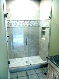 diy shower stall outdoor shower enclosure ideas outdoor shower enclosures showers shower stall ideas shower