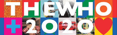 Tour - <b>The Who</b> Official Website