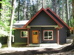 great exterior home colors. exterior paint color ideas - myfavoriteheadachecom great home colors r