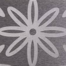 SHEETS <b>PATTERN</b> PLANTS / <b>FLOWERS</b> - <b>High quality</b> designer ...