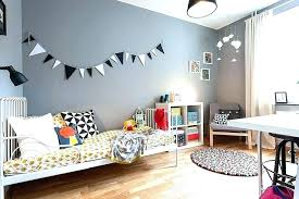 kid proof interior paint kid entry vestibule design ideas kid proof interior paint child safe interior