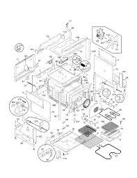Kenmore elite refrigerator wiring d