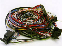 pogs harness(pot o gold) power tiger co , ltd 晟加電業有限公司 Camper Wiring Harness Diagram at Pot O Gold Wiring Harness Diagram